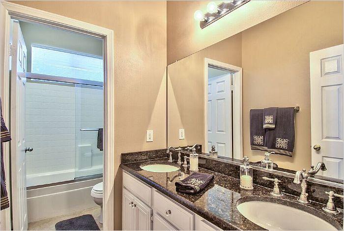 Murrieta Ca Home For Sale 42014 Santa Fe Trail Mls