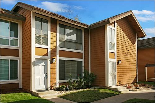 Elfyer - Lake Forest, CA House - For Sale