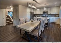 Elfyer - Zephyr Cove, NV House - For Sale