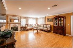 Elfyer - Van Nuys, CA House - For Sale