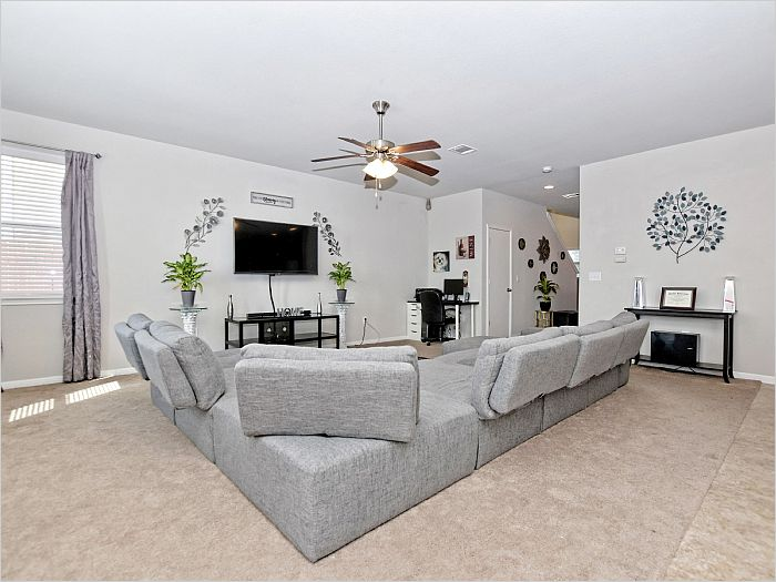 Elfyer - Buda, TX House - For Sale
