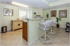 Elfyer - Lake Park, FL House - For Sale
