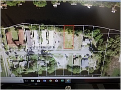 Elfyer - Deerfield Bch., FL House - For Sale