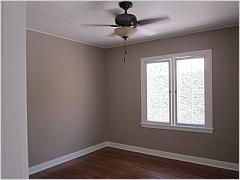 Pasadena, CA House - For Sale