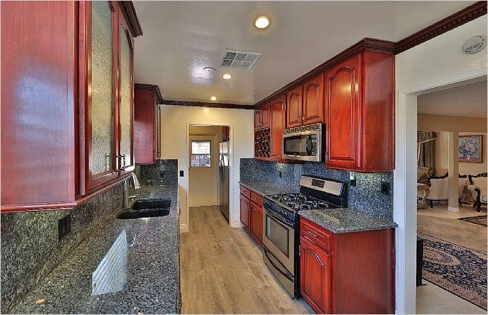 Elfyer - Tarzana, CA House - For Sale