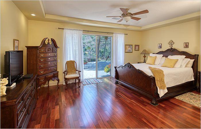 Elfyer - Newbury Park, CA House - For Sale