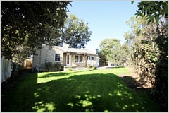 Elfyer - South Pasadena, CA House - For Sale