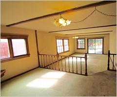 Elfyer - Eagle Rock, CA House - For Sale