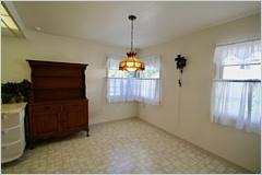 Elfyer - Arcadia, CA House - For Sale