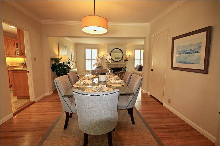 Elfyer - Altadena, CA House - For Sale