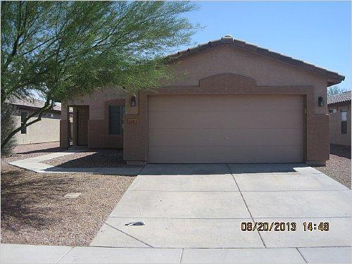Elfyer - Buckeye, AZ House - For Sale