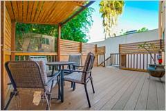 Elfyer - Long Beach, CA House - For Sale