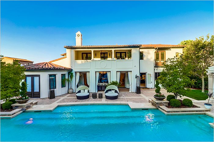 Elfyer - Calabasas, CA House - For Sale