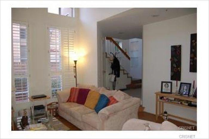 Elfyer - Winnetka, CA House - For Sale