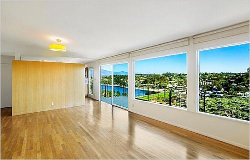 Elfyer - Silver Lake, CA House - For Sale
