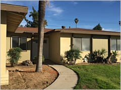 Elfyer - San Bernardino, CA House - For Sale