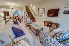 Elfyer - Imperial Beach, CA House - For Sale