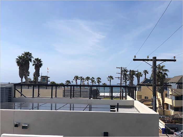 Elfyer - Imperial Beach, CA House - For Sale