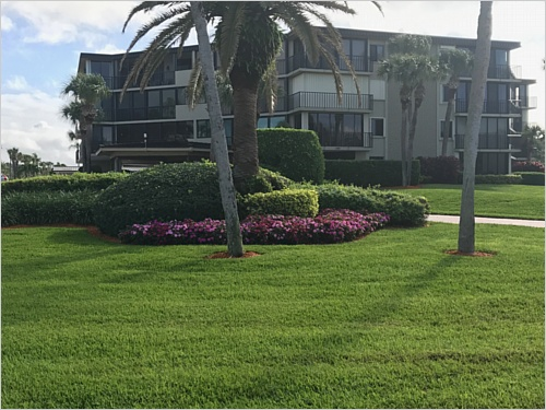 Elfyer - Vero Beach, FL House - For Sale