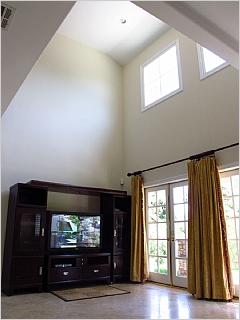 San Gabriel, CA House - For Sale