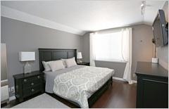 Elfyer - Rancho Cucamonga, CA House - For Sale