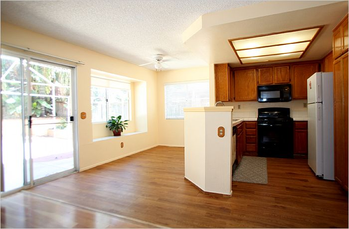 Elfyer - Jurupa Valley, CA House - For Sale