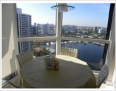 Aventura, FL House - For Sale