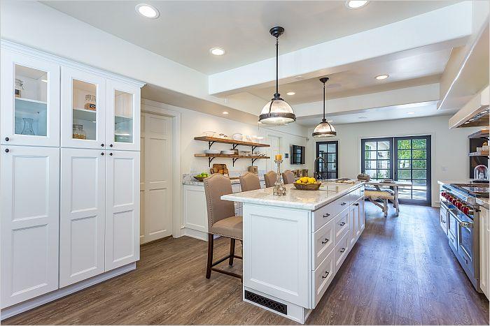 Elfyer - Beverly Hills, CA House - For Sale