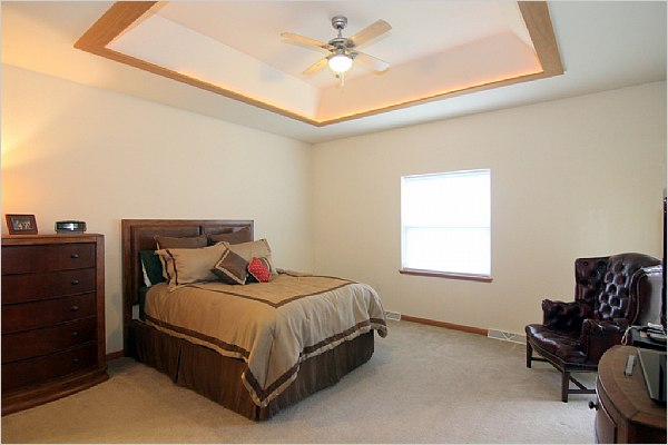 Elfyer - Madison, WI House - For Sale