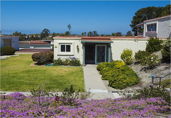 Elfyer - Oceanside, CA House - For Sale