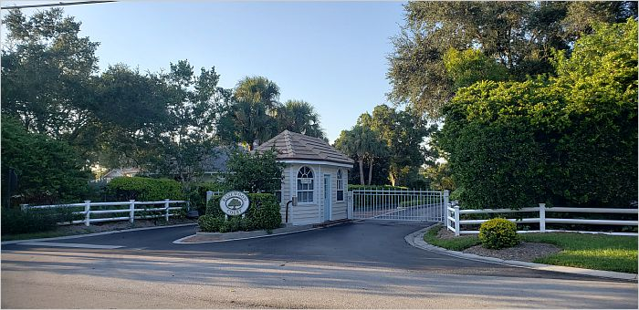 Elfyer - Vero Beach, FL House - For Sale