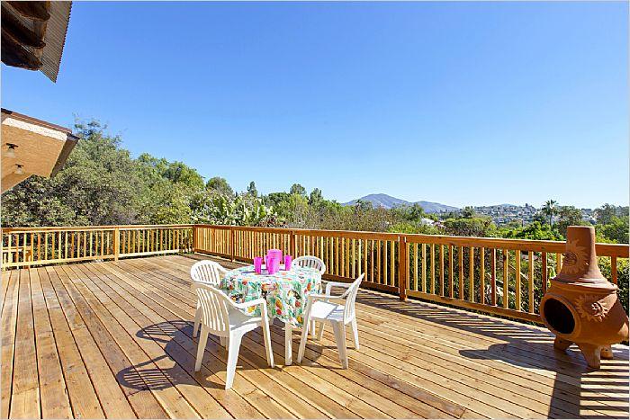 Elfyer - Spring Valley, CA House - For Sale