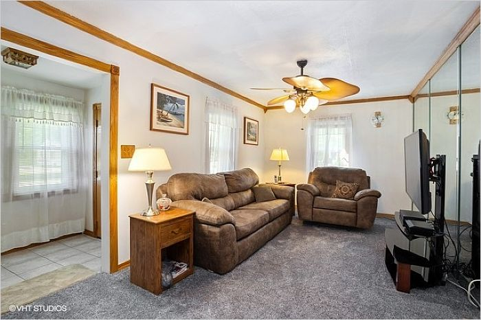 Elfyer - Wood Dale, IL House - For Sale