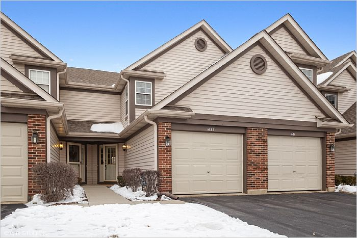 Elfyer - Schaumburg, IL House - For Sale