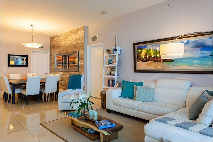 Elfyer - North Bay Village, FL House - For Sale