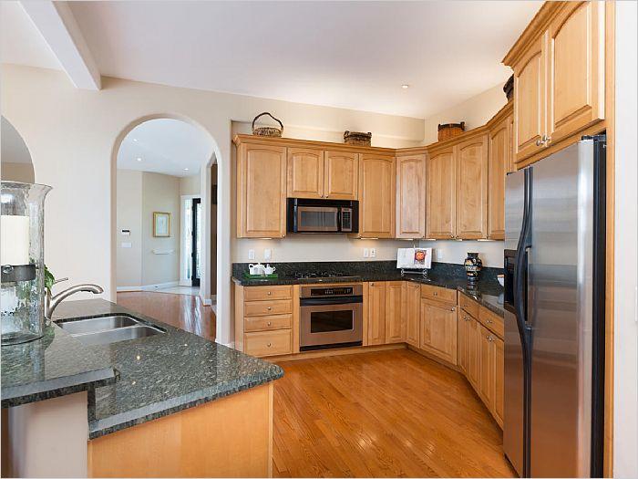 Elfyer - Escondido, CA House - For Sale