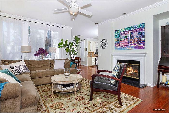 Elfyer - San Marcos, CA House - For Sale
