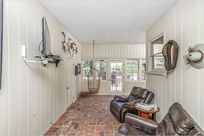 Elfyer - San Marcos, CA House - For Sale