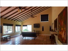 Elfyer - WESTON, FL House - For Sale