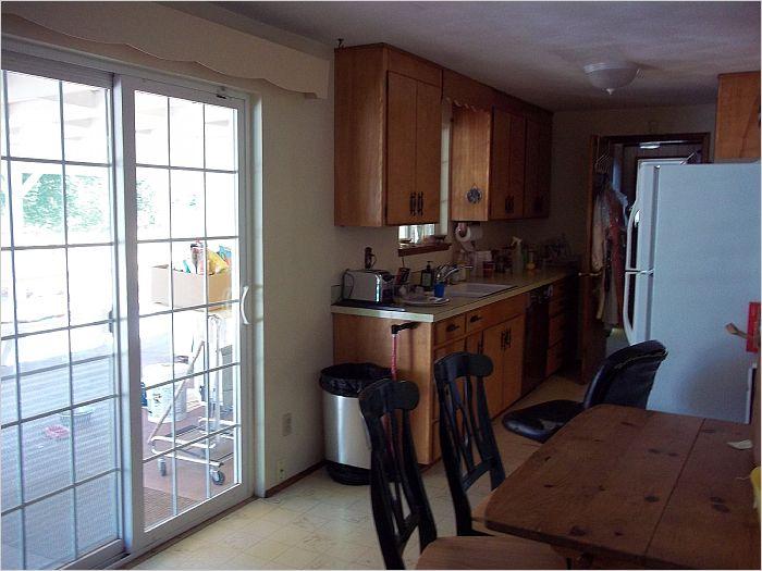 Elfyer - Tacoma, WA House - For Sale