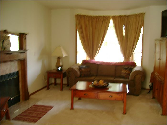 Elfyer - Graham, WA House - For Sale
