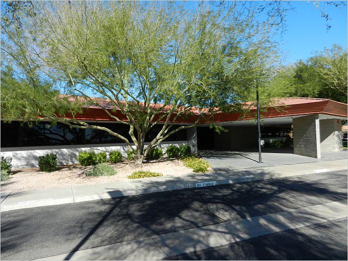 Elfyer - Avondale, AZ House - For Sale