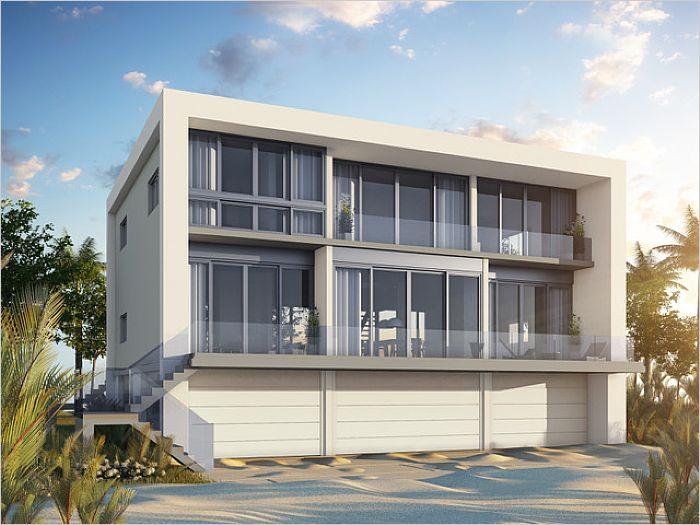 Elfyer - Palm Coast, FL House - For Sale
