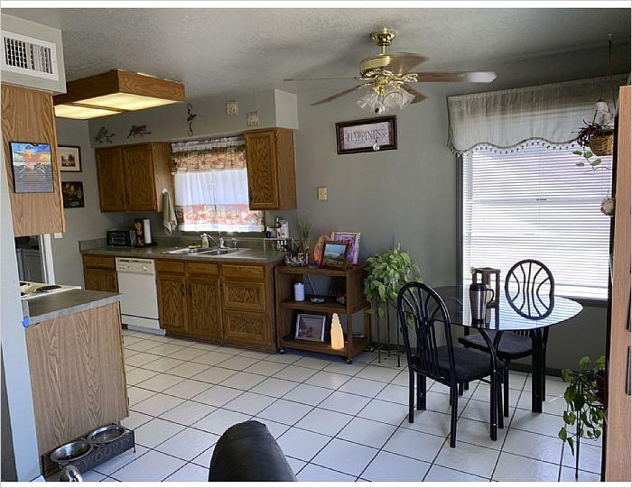 Elfyer - Peoria, AZ House - For Sale