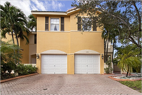 Elfyer - Doral, FL House - For Sale
