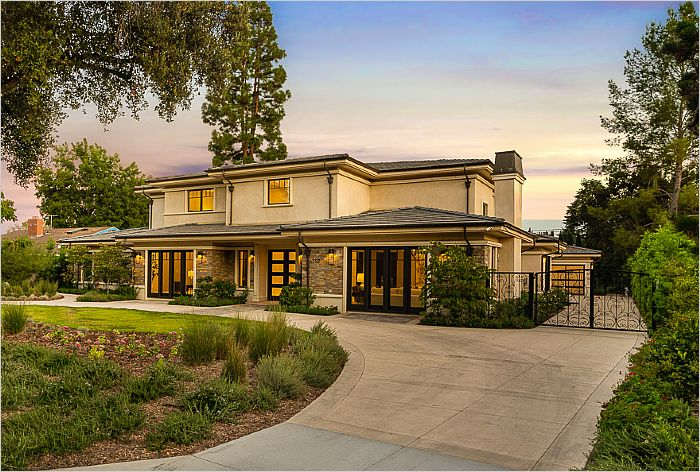 Elfyer - Arcadia, CA House - For Sale