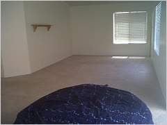 Phoenix, AZ House - For Sale