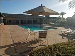 Elfyer - Los Alamitos, CA House - For Sale