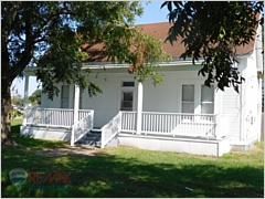 Elfyer - Hempstead, TX House - For Sale