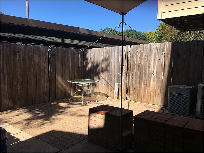 Elfyer - HOUSTON, TX House - For Sale